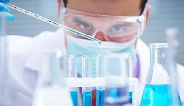 Κλινικές δοκιμές φαρμάκων για την αντιμετώπιση της Covid-19