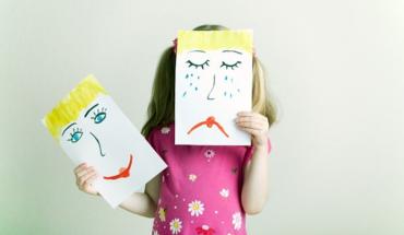 Η σωματική άσκηση προλαμβάνει την κατάθλιψη σε παιδιά και εφήβους