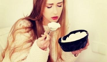 Η κακή διατροφή βλάπτει την ψυχική υγεία των εφήβων