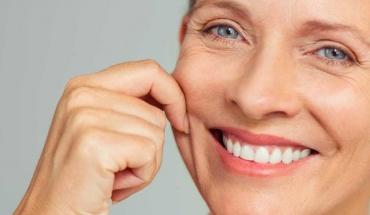 Αλλαγές στο γυναικείο δέρμα κατά την εμμηνόπαυση