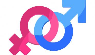Αύξηση στις πωλήσεις ομοιωμάτων γυναικών για σεξουαλική χρήση