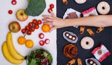 Οι διατροφικές συνήθειες προδιαθέτουν ή προστατεύουν από τον καρκίνο