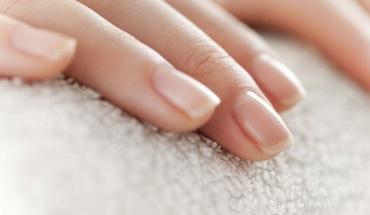 Ο καθρέπτης της υγείας μας είναι τα νύχια