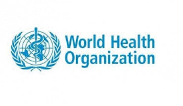O Παγκόσμιος Οργανισμός Υγείας κρούει τον κώδωνα του κινδύνου για τον κορονοϊό στην Κίνα