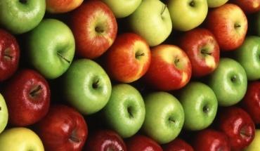 Από τους Πρωτόπλαστους ως τα μήλα των Εσπερίδων, το μήλο ισούται με την υγεία