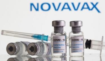 """Εμβόλιο """"δύο σε ένα"""" από το φθινόπωρο- Στη Νέα Υόρκη οι φοιτητές θα πρέπει να εμβολιάζονται"""