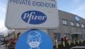 Μειωμένες παραδόσεις εμβολίου Pfizer/BioNTeck στην Κύπρο