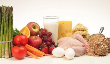 Επικίνδυνη διατροφή στο βωμό του αδυνατίσματος
