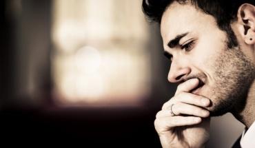 Ενός κακού, μύρια έπονται στα σεξουαλικά προβλήματα
