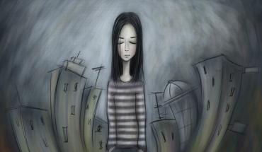 Κατάθλιψη και αυτοκτονικές τάσεις την περίοδο της καραντίνας