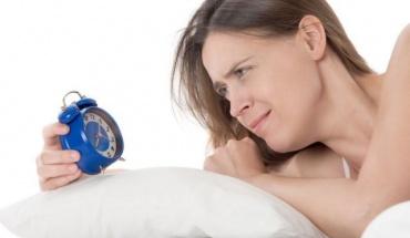 Οι ...ξενύχτηδες κινδυνεύουν περισσότερο από παχυσαρκία και καρδιαγγειακά