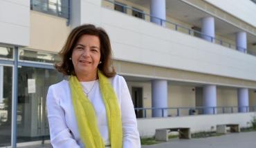 «Ο Βασιλιάς είναι Γυμνός»: Η τραγική αποκάλυψη της πανδημίας για την Ιατρική Παιδεία στην Κύπρο