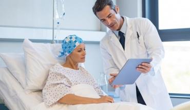 Οδηγίες για τον εμβολιασμό ή μη ασθενών με καρκίνο