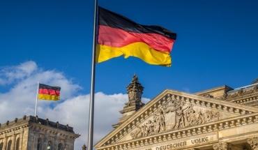Υπ. Υγείας: Διευκρινίζει ότι η Γερμανία βρίσκεται στην κατηγορία Α από τις 24/5