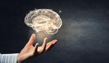 Η ψυχική υγεία συνδέεται και με νευροεκφυλιστικές νόσους