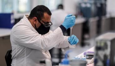 ΗΠΑ: Το 2020-2021 θα είναι μια περίοδος εμβολιασμών- ρεκόρ κατά της γρίπης