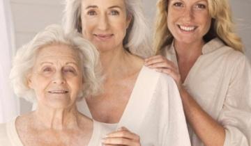 Εμμηνόπαυση: Σημαντική η γνώση της νέας ψυχολογικής πραγματικότητας