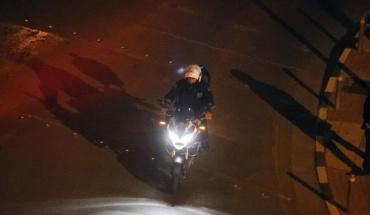 Σε 13 καταγγελίες υποστατικών και 43 καταγγελίες πολιτών, προέβη η Αστυνομία