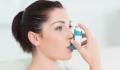 Επικαιροποιημένες οδηγίες για ασθενείς με ΧΑΠ και άσθμα