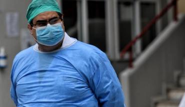 Ανακοινώθηκαν 56 θάνατοι και 1.402 νέα περιστατικά κορωνοϊού στην Ελλάδα