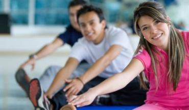 Οι αγύμναστοι κινδυνεύουν περισσότερο από ψυχικές διαταραχές