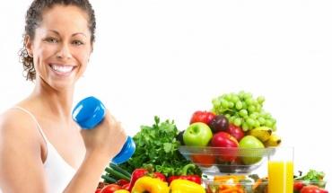 Οι υγιεινές συνήθειες μπορούν να μας χαρίσουν 10 χρόνια ζωής