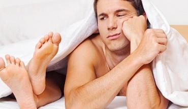 Υπογοναδισμός: Μία δυσάρεστη κατάσταση για τον άνδρα