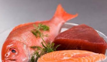 Η διατροφική αξία του ψαριού και τα σημαντικά οφέλη του