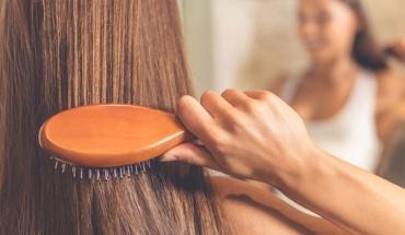 Η ομορφιά στα μαλλιά ξεκινάει από το στομάχι…