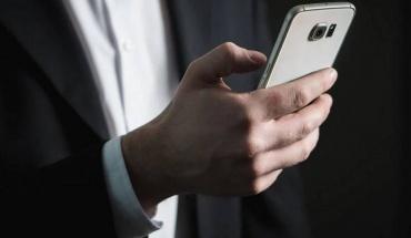 Αυξημένα τα sms την Κυριακή στο 8998