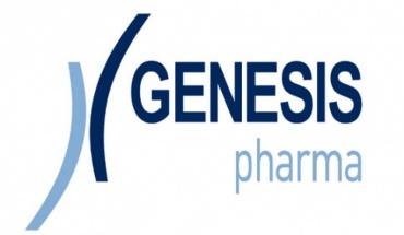 Νέα αποκλειστική συνεργασία της GENESIS Pharma με την Seagen