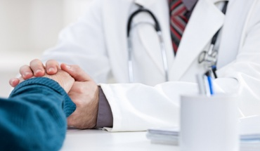 Υπόλογοι  θα είναι και οι ασθενείς για τυχόν καταχρήσεις