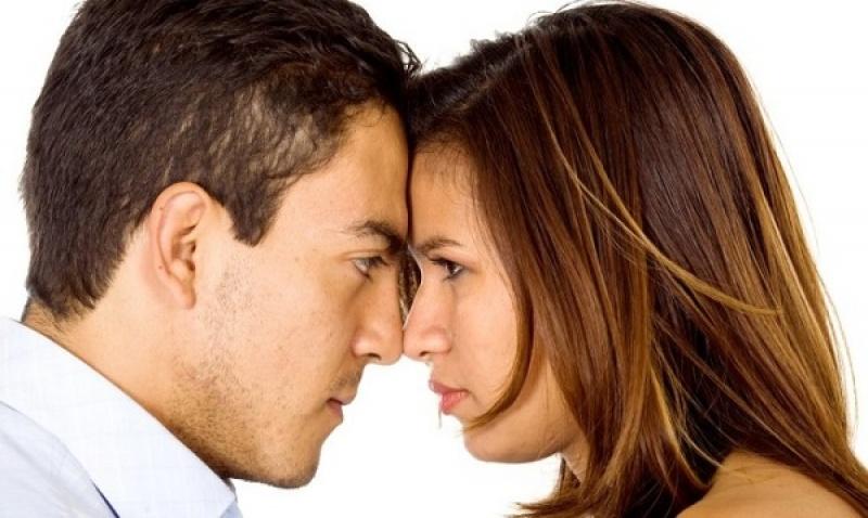dating με γυναίκες της Εσθονίαςείναι αξιολύπητο να συμμετέχεις σε μια ιστοσελίδα γνωριμιών