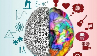 Δεν ευθύνονται κέντρα του εγκεφάλου για τα μαθησιακά προβλήματα