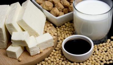 Αυτές είναι οι τροφές που μας προστατεύουν από την στεφανιαία νόσο