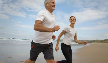 Η γυμναστική μπορεί να προλάβει τις κρίσεις κατάθλιψης