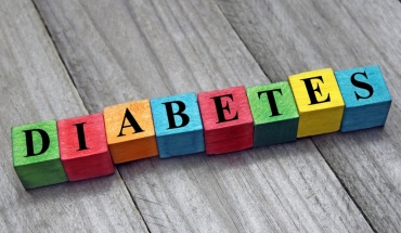 Μέτρηση και διαχείριση του διαβήτη με μία συσκευή
