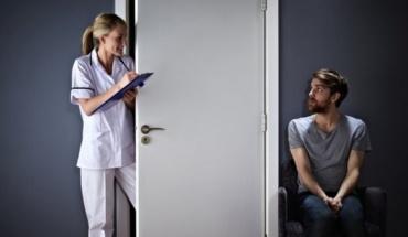 Φοβίες για ιατρικά θέματα οδηγούν σε περιττές εξετάσεις και παραπληροφόρηση
