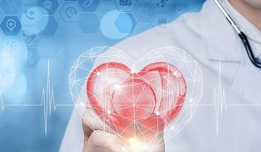Ψυχή και καρδιά καθορίζουν πόσο θα ζήσουμε