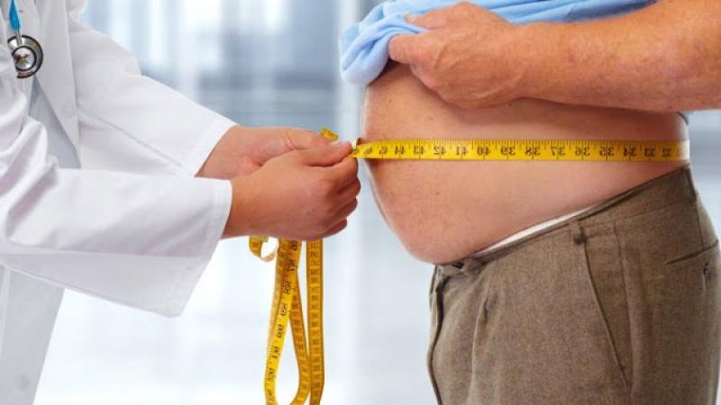 καλύτερο υπέρβαρο site γνωριμιών