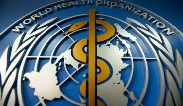 """Ο ΠΟΥ """"ξετινάζει"""" την Κίνα για να βρεθεί τι έφταιξε για την πανδημία"""