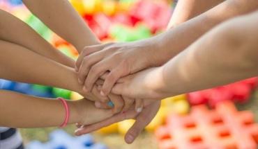 Η τάση για αλκοολισμό σχετίζεται με γονίδια αλλά και κοινωνικές σχέσεις