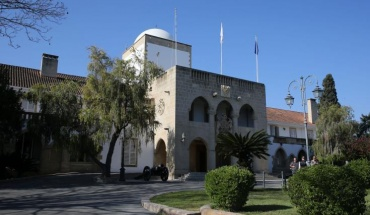 ΥΠΕΞ: Κανένας λόγος πανικού για κύπριους στο εξωτερικό λόγω κορωνοϊού