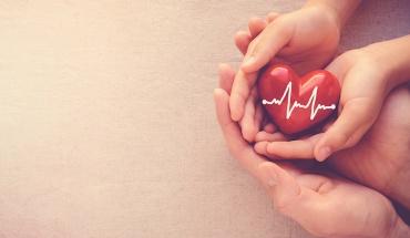 Χρήση τεχνητής νοημοσύνης για την αντιμετώπιση καρδιολογικών προβλημάτων σε παιδιά