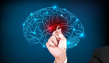 COVID-19 και αιμορραγικό εγκεφαλικό: Επικίνδυνη σχέση