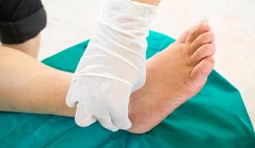 Τι είναι το διαβητικό πόδι και ποιες οι επιπτώσεις του