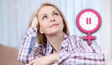 Το τακτικό σεξ καθυστερεί την έλευση της εμμηνόπαυσης