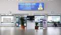 Τρεις ασθενείς με κορωνοϊό νοσηλεύονται στο Γενικό Νοσοκομείο Αμμοχώστου