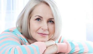 Οι γυναίκες θέλουν σεξ και σε μεγαλύτερες ηλικίες