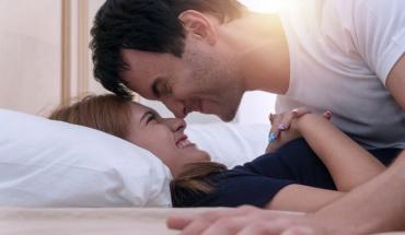 Ποιοι απολαμβάνουν περισσότερο το σεξ;